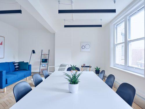 class-a-office-500x376